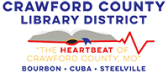 Crawford County Library District